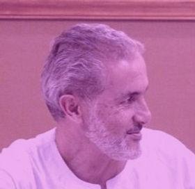 Instructor Taller Cuencos Facilitador Terapia Cuencos