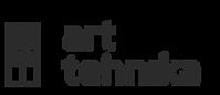 arttehnika logo 43.png