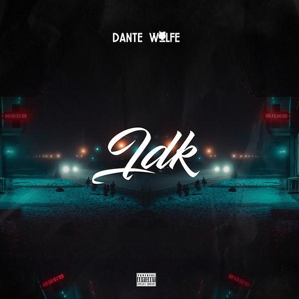 DW-IDK-COVER-v2.jpg