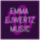 EEM Logo.PNG