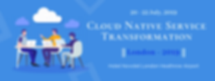 Cloud Native Service Transformation.png