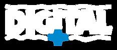 DP-Logo_wht.png