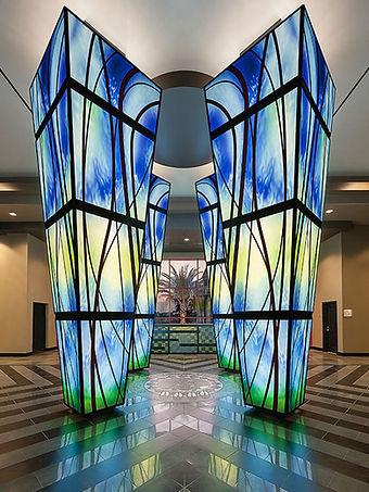 Chitimacha Casino Hotel.jpg