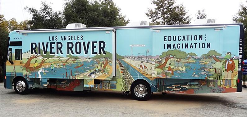 LA River Rover.jpg