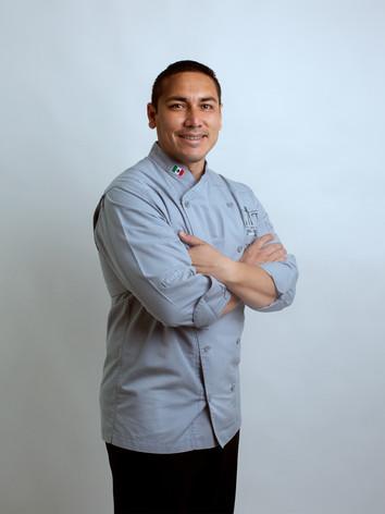 chef editorial.jpg