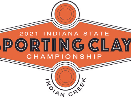 Indiana State Sporting Clays Championship