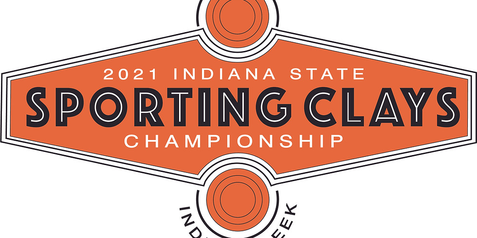 Indiana State Sporting Clays Championship-Day 4