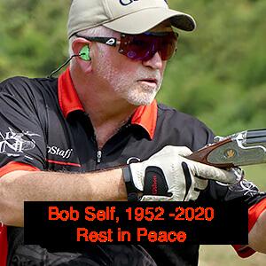 Bob-Self-2019-RIP.png