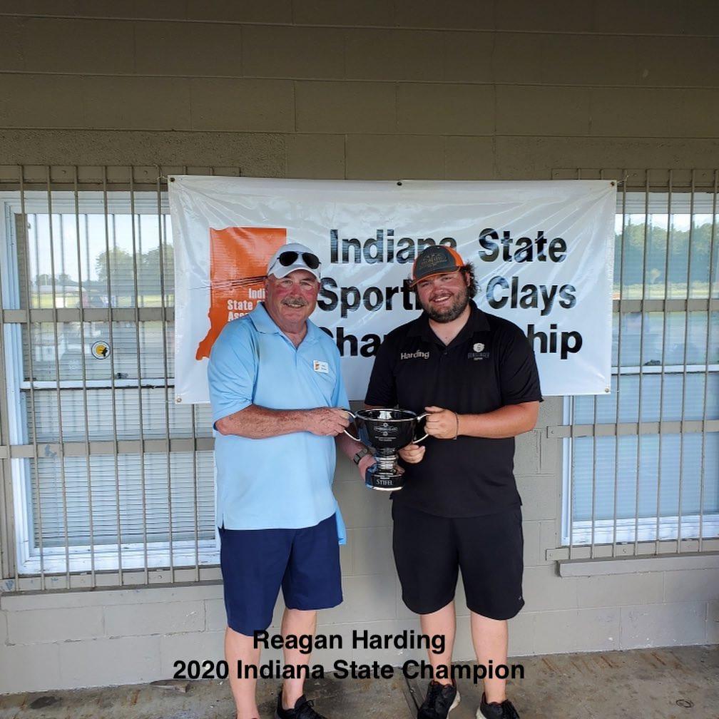 Reagan Harding 2020 State Champ.jpg