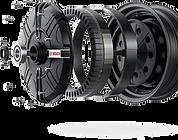 bosch-engine.png