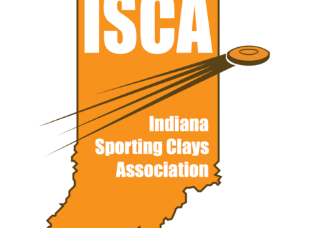 ISCA President's Year End Message