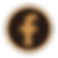 facebook logo gold.png