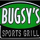 bugsys logo.png