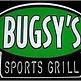 bugsys logo.png