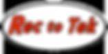 Rec-to-Tek-logo_2017_02.png