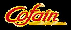 Cofain_Logo2019_RZ_Claim_RGB.png