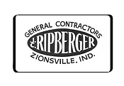 Ripberger logo.png