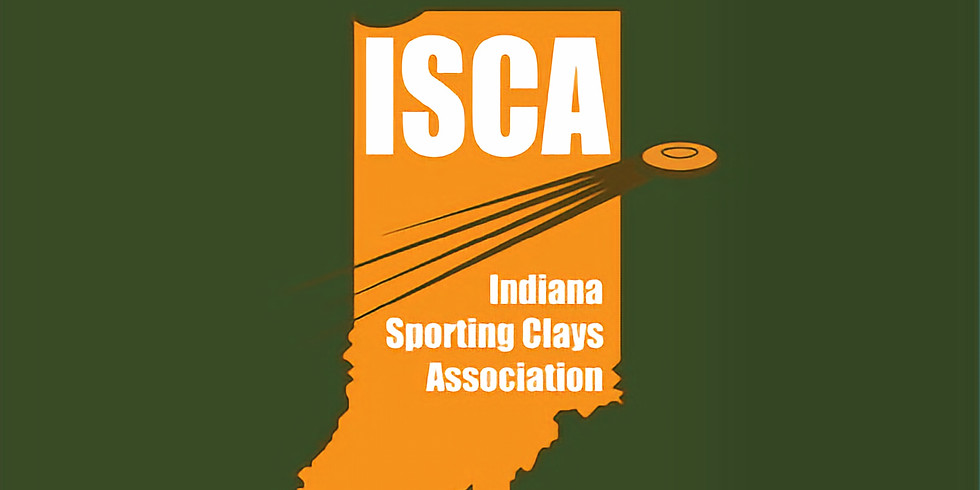 Indiana State Super Sporting Championship