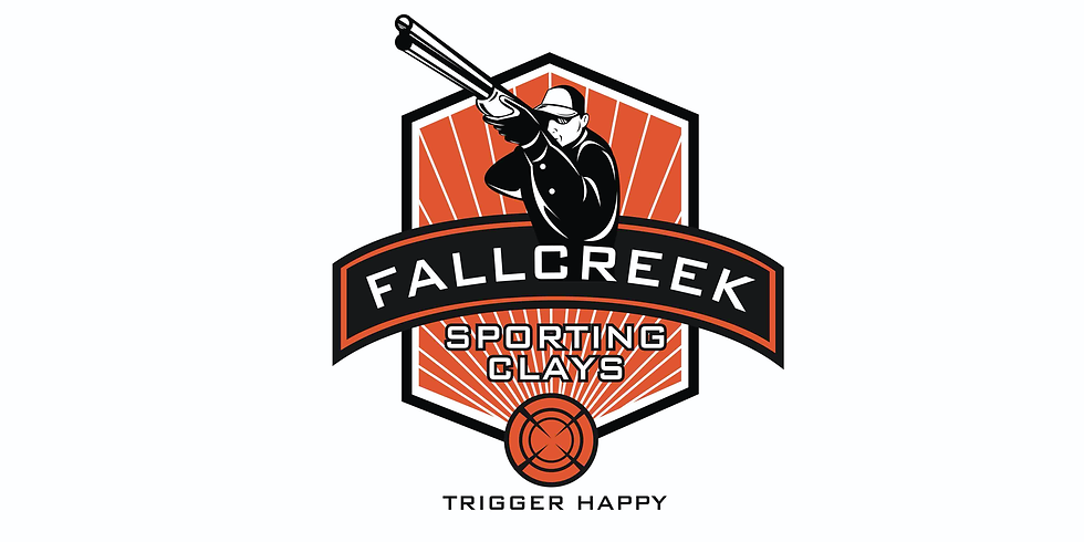 Fall Creek Series - #3
