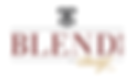 Blend Logo.png
