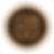 insta logo gold.png