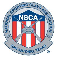 NSCA Rule Changes:Target Minimums, Handloaded Ammunition