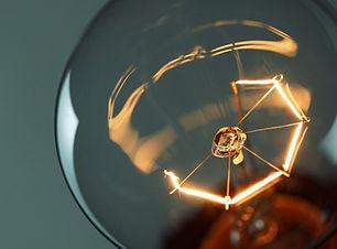 bulb back.jpg
