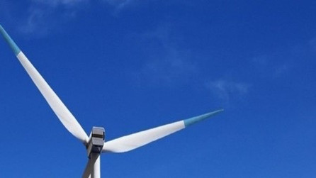 DER Valuation for Regulated Utilities