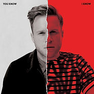 Olly Murs - You Know I Know.jpg