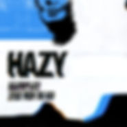 Hazy cover art.jpg
