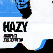 Hazy cover art.jpg