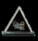 IAAPA - Best Media Kit Award