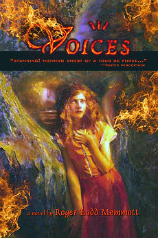 Voices - A morally complex tale of uncompromising honesty
