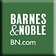 BN.com - Books by Roger Memmott