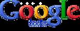 Google Books - Books by Roger Memmott