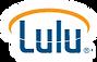 LULU.com - Books by Roger Memmott