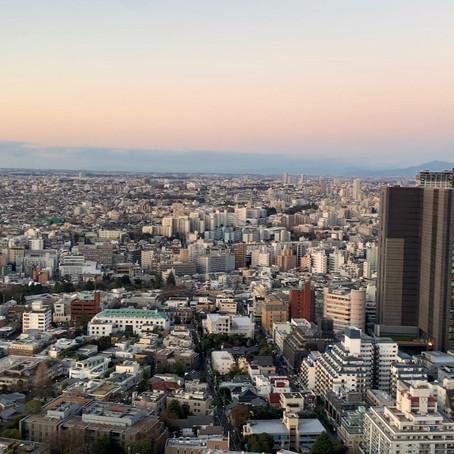 GRETEL Z. in JAPAN
