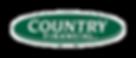 logo_basic_otl.png