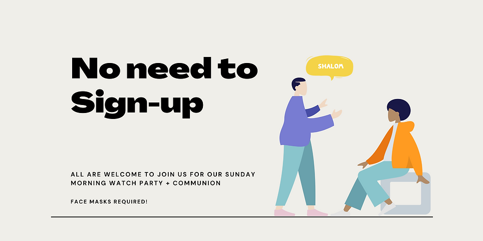 Copy of sign up.png