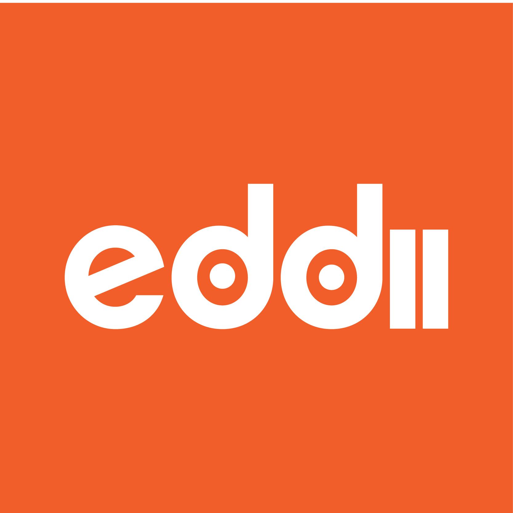 Eddii | Health Buddy | Chatbot