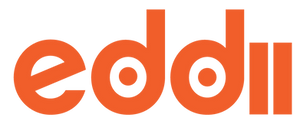 eddii_logo_orange@2x-8.png