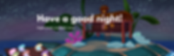 2850x930 wix banner_night.png