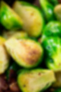 brussel-sprouts-with-bacon.jpg