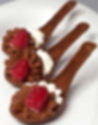 edible spoon.jpg