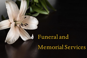 funeral.png