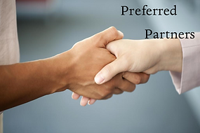 perferred partners.png