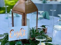 Wedding-tent3.jpg