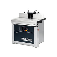 spindle-moulder-f-700-z-felder.jpg