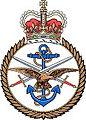 logo-defenceAcademy.jpg
