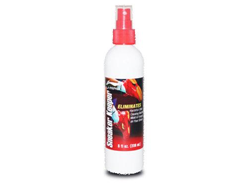 Li Ning Sneaker Spray Keeper